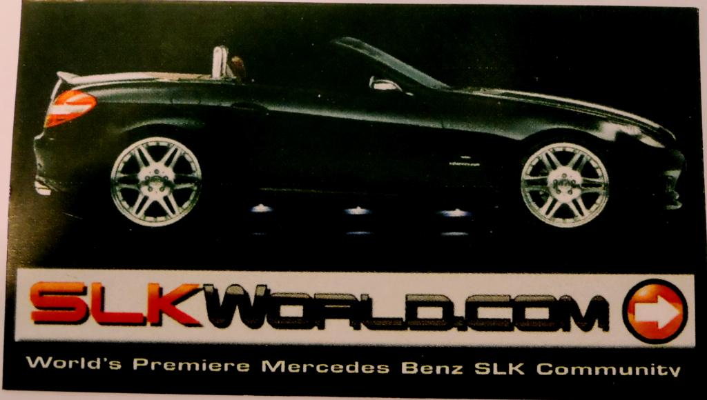 www.slkworld.com