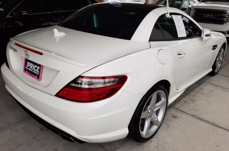 Show me a picture of your SLK!-image1.jpg