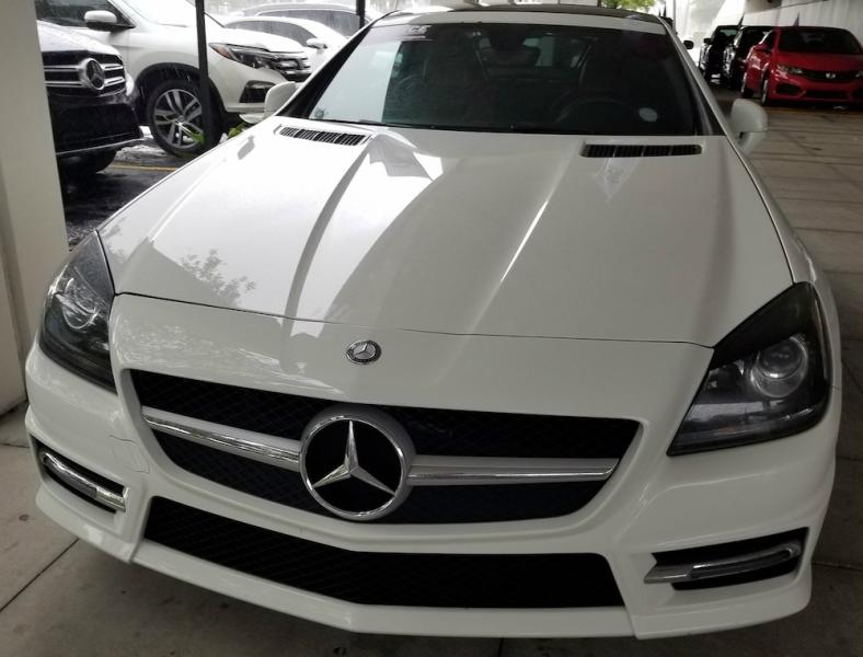 Show me a picture of your SLK!-image2.jpg
