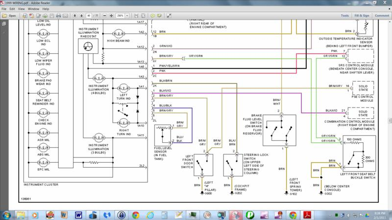 2014 Mercedes 230 Slk Wiring Diagram Rear - 2004 Gmc Envoy Xl Wiring Diagram  for Wiring Diagram Schematics | 2014 Mercedes 230 Slk Wiring Diagram Rear |  | Wiring Diagram Schematics