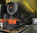 3 South African Locomotive.jpg