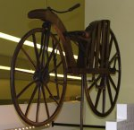 11a Oldest Bicycle.jpg