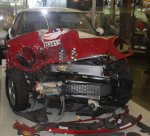22 Crash tested Mini Cooper.jpg