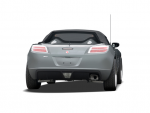 2007-saturn-sky-convertible-rear-view.png