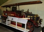 23 1928 Albion-Merryweather Pump Ladder. Used in Galway, Ireland..jpg