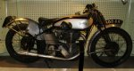 26 1937 Manx Norton donated by my daughters partners great grandfather..jpg