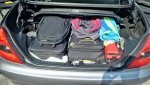 2_How I Pack our SLK Boot.jpg
