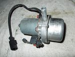 Brake Vacuum Pump.jpg