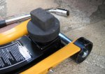 Halford Low Profile Car Jack.jpg