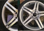 R171 Wheel Refurb_May 2018_GBP72.jpg